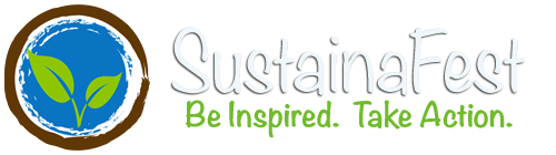 SustainaFest, a non-profit organization in Annapolis, MD