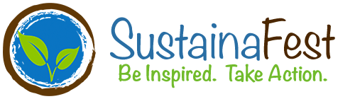 sustainafest-logo-mint